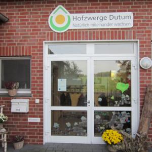 kita_hofzwerge_dutum