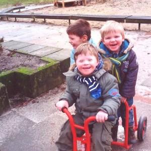 kita_dreikoenigs-kindergarten